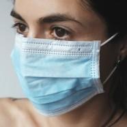 Sprejeti ukrepi zaradi razglasitve epidemije